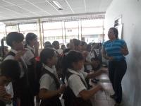 BARRANCABERMEJA ESCUELA DE PUERTAS ABIERTAS (4).JPG