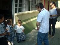ESCUELAS INCLUSIVAS (4).JPG