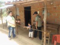 REHABILITACION BASADA EN COMUNIDAD SANTANDER (6).jpg