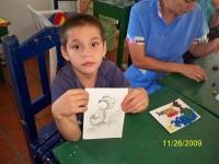 TALLERES DE FORMACION ARTISTICA (1).jpg