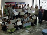 TALLERES DE FORMACION ARTISTICA (3).JPG
